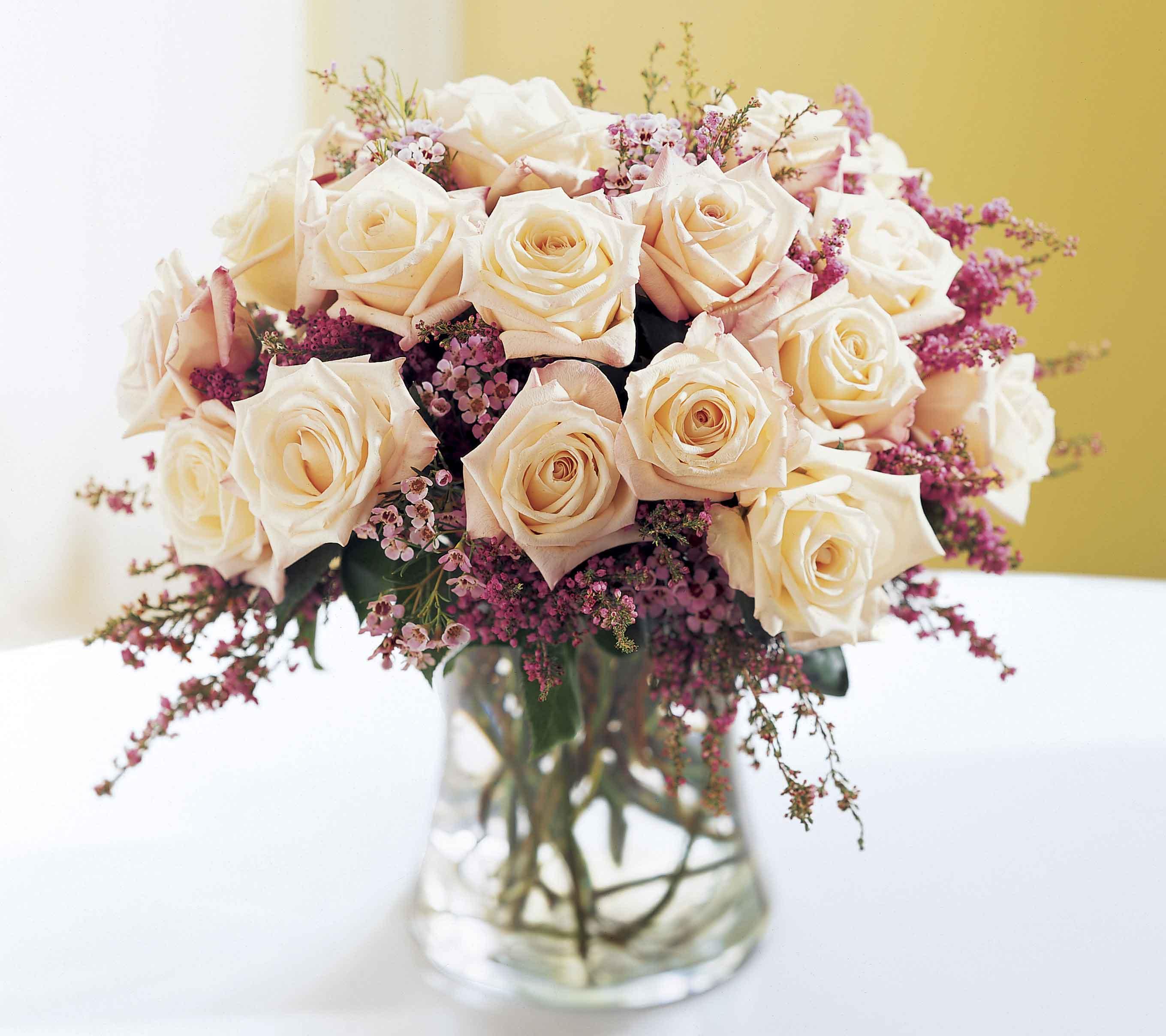Розы букет  № 3014984 загрузить