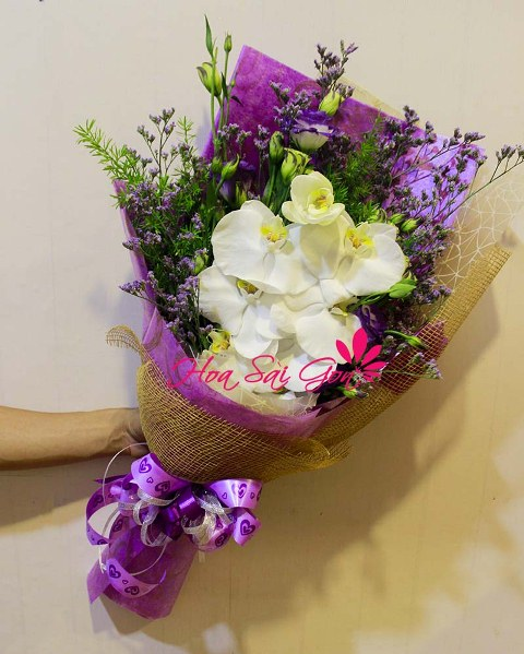 Hình ảnh 43 bó hoa sinh nhật đẹp làm say đắm mọi cô gái Hinh-anh-43-bo-hoa-sinh-nhat-dep-lam-say-dam-moi-co-gai-10