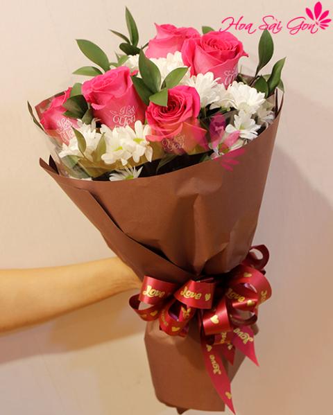 Hình ảnh 43 bó hoa sinh nhật đẹp làm say đắm mọi cô gái Hinh-anh-43-bo-hoa-sinh-nhat-dep-lam-say-dam-moi-co-gai-12