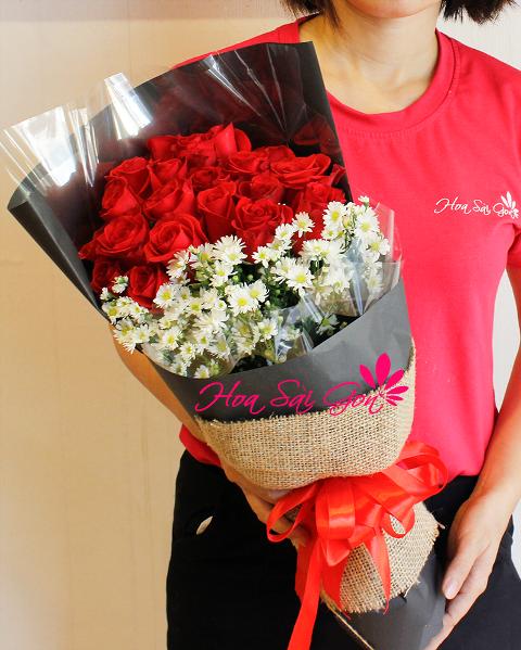 Hình ảnh 43 bó hoa sinh nhật đẹp làm say đắm mọi cô gái Hinh-anh-43-bo-hoa-sinh-nhat-dep-lam-say-dam-moi-co-gai-14