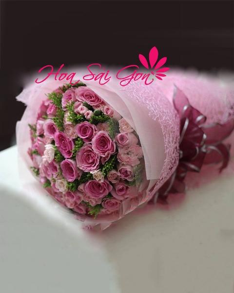 Hình ảnh 43 bó hoa sinh nhật đẹp làm say đắm mọi cô gái Hinh-anh-43-bo-hoa-sinh-nhat-dep-lam-say-dam-moi-co-gai-16