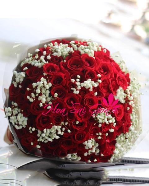 Hình ảnh 43 bó hoa sinh nhật đẹp làm say đắm mọi cô gái Hinh-anh-43-bo-hoa-sinh-nhat-dep-lam-say-dam-moi-co-gai-17