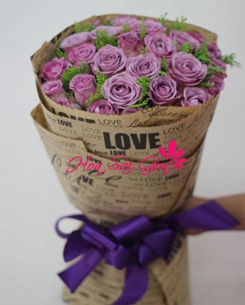 Hình ảnh 43 bó hoa sinh nhật đẹp làm say đắm mọi cô gái Hinh-anh-43-bo-hoa-sinh-nhat-dep-lam-say-dam-moi-co-gai-18