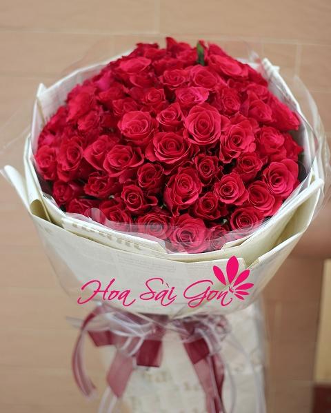 Hình ảnh 43 bó hoa sinh nhật đẹp làm say đắm mọi cô gái Hinh-anh-43-bo-hoa-sinh-nhat-dep-lam-say-dam-moi-co-gai-19