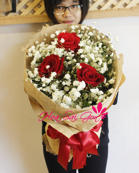 Hình ảnh 43 bó hoa sinh nhật đẹp làm say đắm mọi cô gái Hinh-anh-43-bo-hoa-sinh-nhat-dep-lam-say-dam-moi-co-gai-21