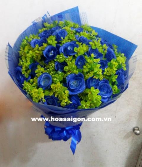 Hình ảnh 43 bó hoa sinh nhật đẹp làm say đắm mọi cô gái Hinh-anh-43-bo-hoa-sinh-nhat-dep-lam-say-dam-moi-co-gai-32