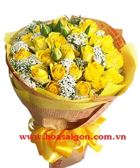 Hình ảnh 43 bó hoa sinh nhật đẹp làm say đắm mọi cô gái Hinh-anh-43-bo-hoa-sinh-nhat-dep-lam-say-dam-moi-co-gai-33
