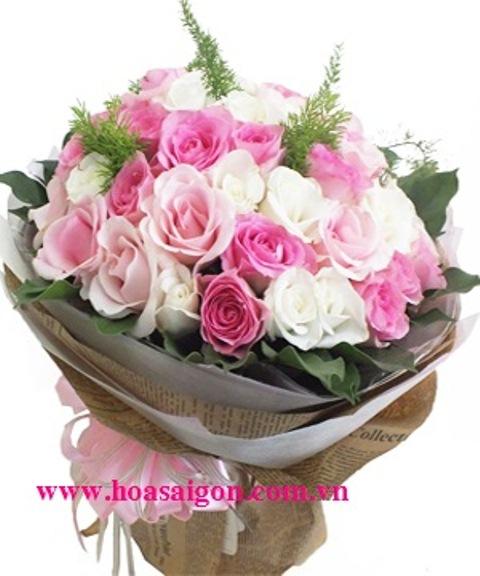 Hình ảnh 43 bó hoa sinh nhật đẹp làm say đắm mọi cô gái Hinh-anh-43-bo-hoa-sinh-nhat-dep-lam-say-dam-moi-co-gai-35