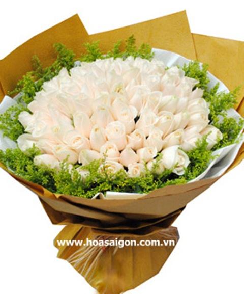 Hình ảnh 43 bó hoa sinh nhật đẹp làm say đắm mọi cô gái Hinh-anh-43-bo-hoa-sinh-nhat-dep-lam-say-dam-moi-co-gai-37