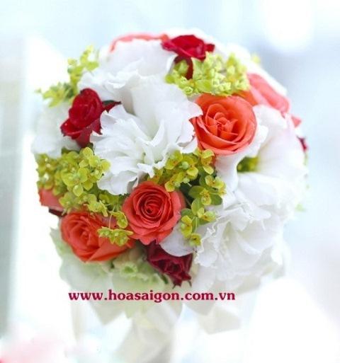 Hình ảnh 43 bó hoa sinh nhật đẹp làm say đắm mọi cô gái Hinh-anh-43-bo-hoa-sinh-nhat-dep-lam-say-dam-moi-co-gai-38