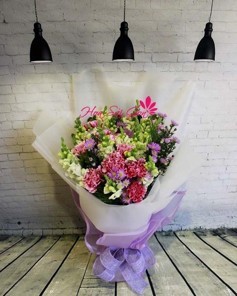 Hình ảnh 43 bó hoa sinh nhật đẹp làm say đắm mọi cô gái Hinh-anh-43-bo-hoa-sinh-nhat-dep-lam-say-dam-moi-co-gai-4