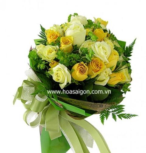 Hình ảnh 43 bó hoa sinh nhật đẹp làm say đắm mọi cô gái Hinh-anh-43-bo-hoa-sinh-nhat-dep-lam-say-dam-moi-co-gai-41