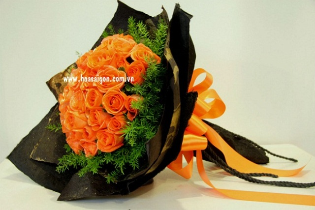 Hình ảnh 43 bó hoa sinh nhật đẹp làm say đắm mọi cô gái Hinh-anh-43-bo-hoa-sinh-nhat-dep-lam-say-dam-moi-co-gai-42