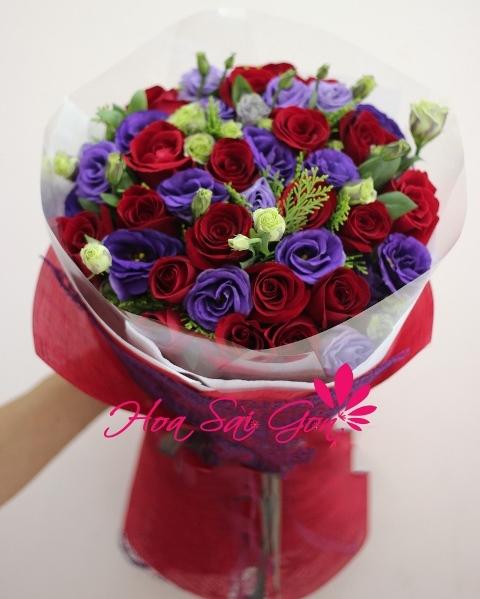 Hình ảnh 43 bó hoa sinh nhật đẹp làm say đắm mọi cô gái Hinh-anh-43-bo-hoa-sinh-nhat-dep-lam-say-dam-moi-co-gai-8